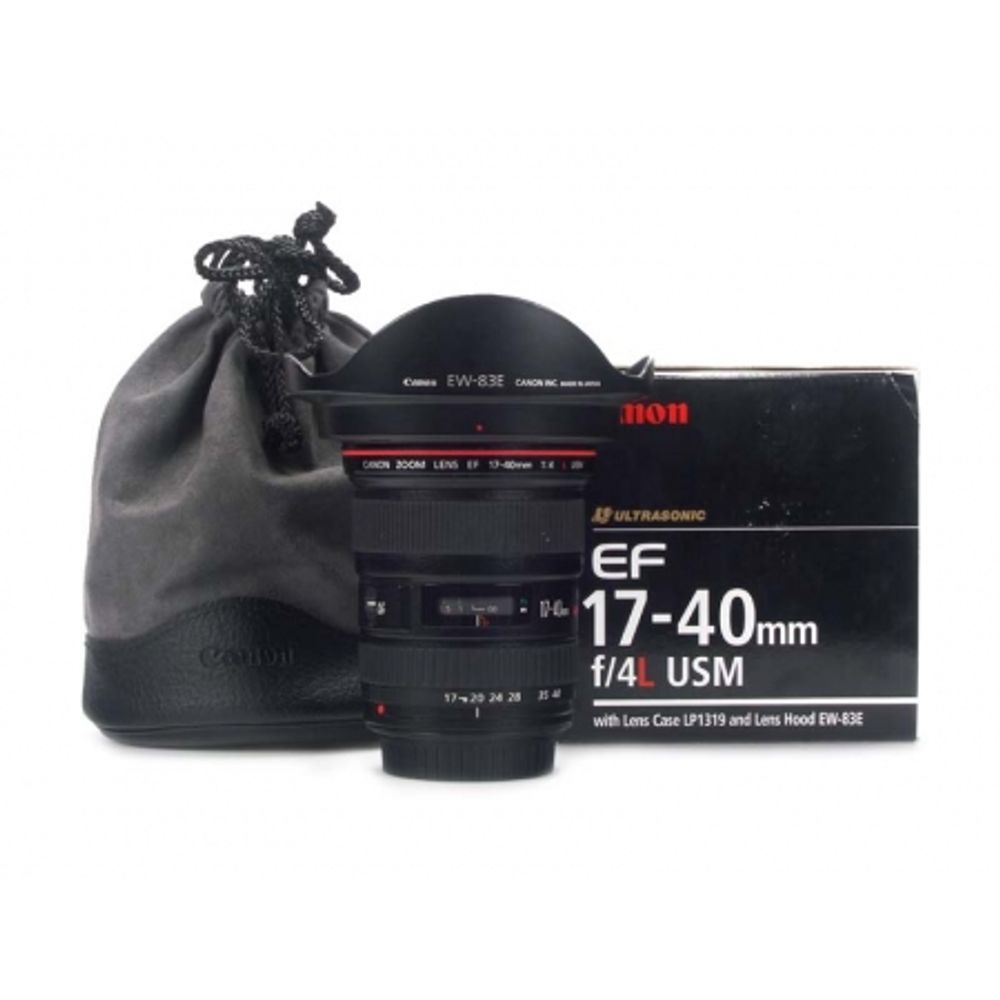 canon-ef-17-40mm-f-4l-usm-6594