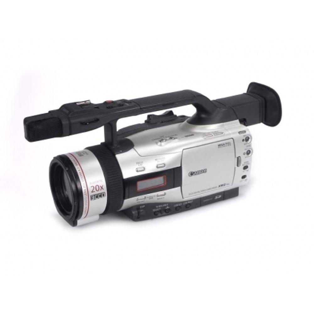 canon-xm2-camera-video-profesionala-3-ccd-zoom-optic-20x-zoom-digital-100x-ecran-lcd-mobil-2-5-6621