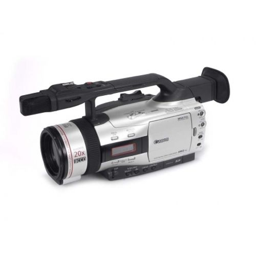canon-xm2-camera-video-profesionala-3-ccd-zoom-optic-20x-zoom-digital-100x-ecran-lcd-mobil-2-5-6621