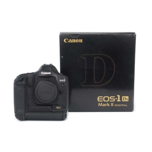 canon-eos-1ds-mark-ii-body-full-frame-16-7-mpx-4-fps-lcd-2-inch-3-acumulatori-accesoriile-originale-6622