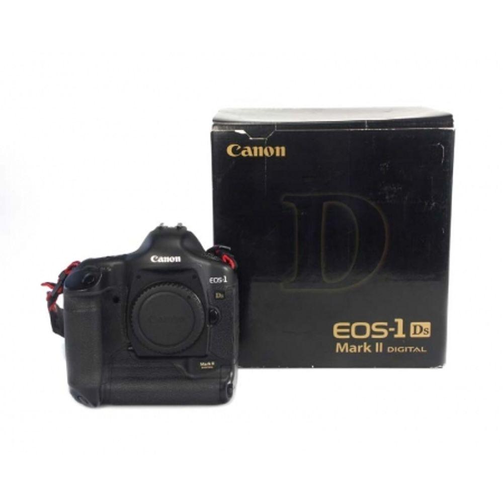 canon-eos-1ds-mark-ii-body-full-frame-16-7-mpx-4-fps-lcd-2-inch-2-acumulatori-accesoriile-originale-6623
