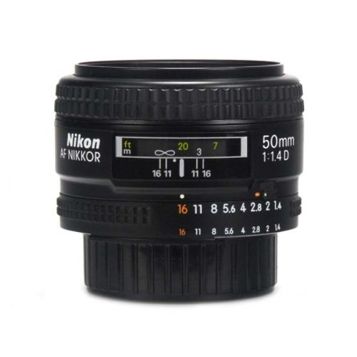 nikon-af-d-50mm-f-1-4-6625