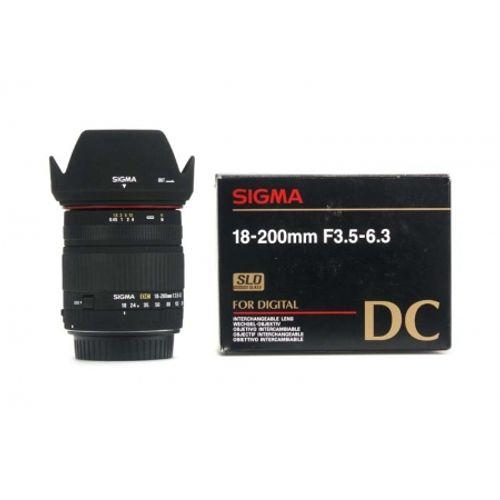 sigma-18-200mm-f-3-5-6-3-dc-pentru-canon-6632