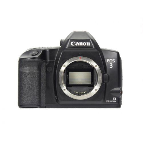canon-eos-3-body-aparat-reflex-pe-film-profesional-6794
