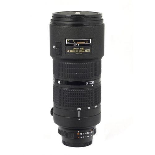 nikon-80-200mm-f-2-8-ed-filtru-uv-hoya-6797
