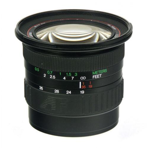 vivitar-series1-af-19-35mm-f-3-5-4-5-af-pentru-minolta-sony-af-6799