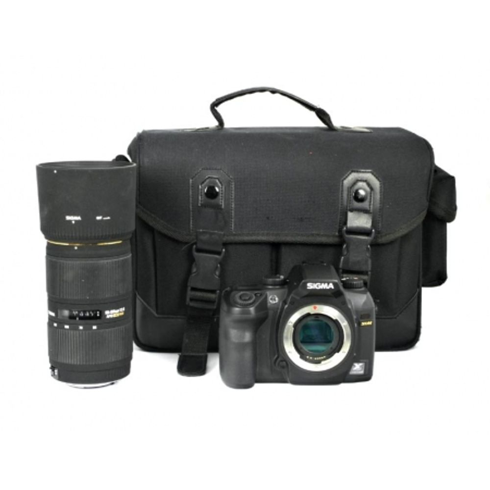 sigma-sd14-senzor-foveon-14-mpx-3-fps-lcd-2-5-inch-obiectiv-sigma-50-150mm-2-8-geanta-transport-6927