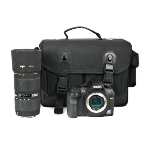 sigma-sd14-senzor-foveon-14-mpx-3-fps-lcd-2-5-inch-obiectiv-sigma-50-150mm-2-8-geanta-transport-6927