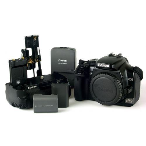 canon-eos-400d-body-grip-canon-bg-e3-6928