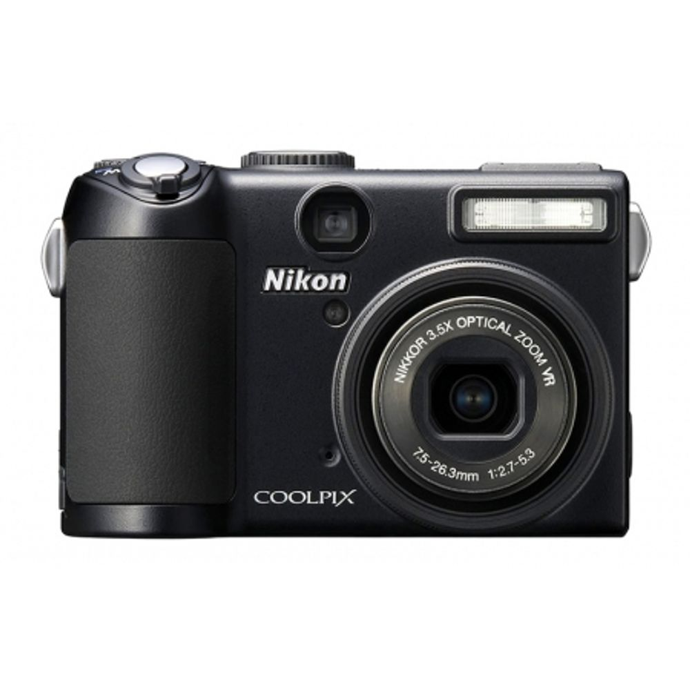 nikon-coolpix-p5100-12-mpx-zoom-optic-3-5x-lcd-2-5-inch-sd-1gb-a-data-geanta-tamrac-5290-camo-6929