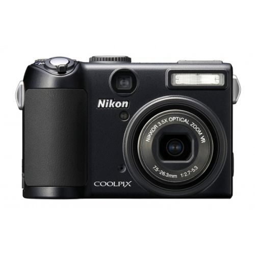 nikon-coolpix-p5100-12-mpx-zoom-optic-3-5x-lcd-2-5-inch-sd-1gb-a-data-geanta-tamrac-5290-camo-6929