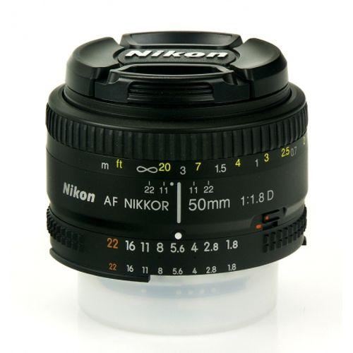 nikon-af-nikkor-50mm-f-1-8-d-6932
