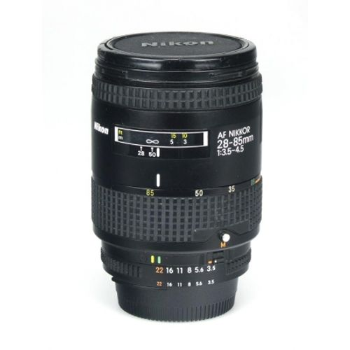nikon-af-28-85mm-f-3-5-4-5-7023