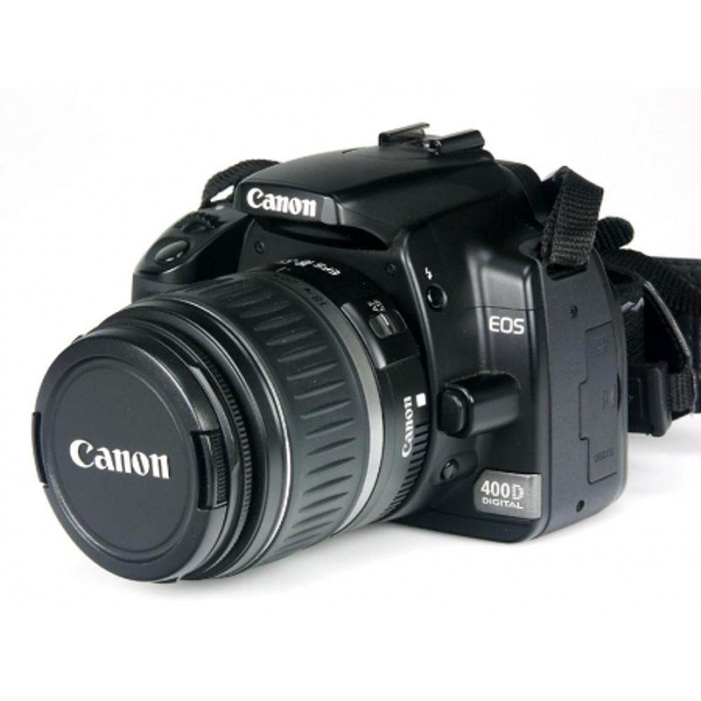 canon-eos-400d-kit-10-mpx-3-fps-lcd-2-5-inch-canon-ef-s-18-55mm-f-3-5-5-6-card-512-mb-card-reader-7026
