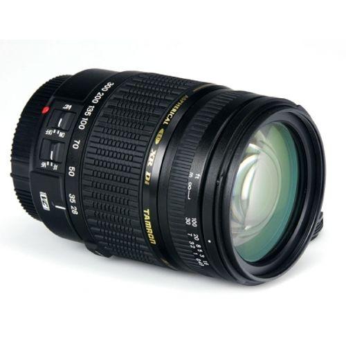 tamron-af-28-300mm-f-3-5-6-3-xr-di-vc-stabilizare-de-imagine-pentru-canon-eos-7028