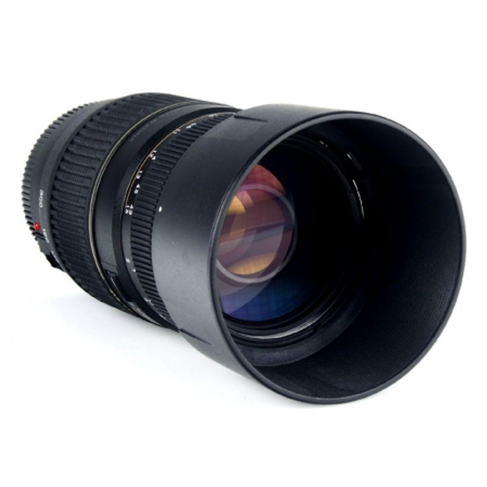 tamron-af-70-300mm-f-4-5-6-di-ld-macro-pentru-canon-eos-7030
