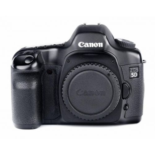 canon-eos-5d-body-full-frame-12-7mpx-3-fps-lcd-2-5-inch-7041