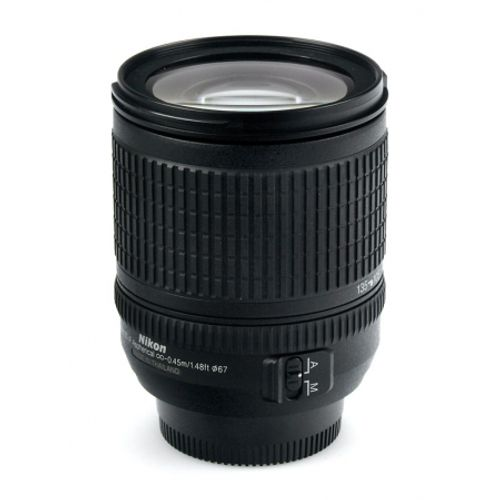 nikon-afs-18-135mm-f-3-5-5-6g-ed-if-dx-7056
