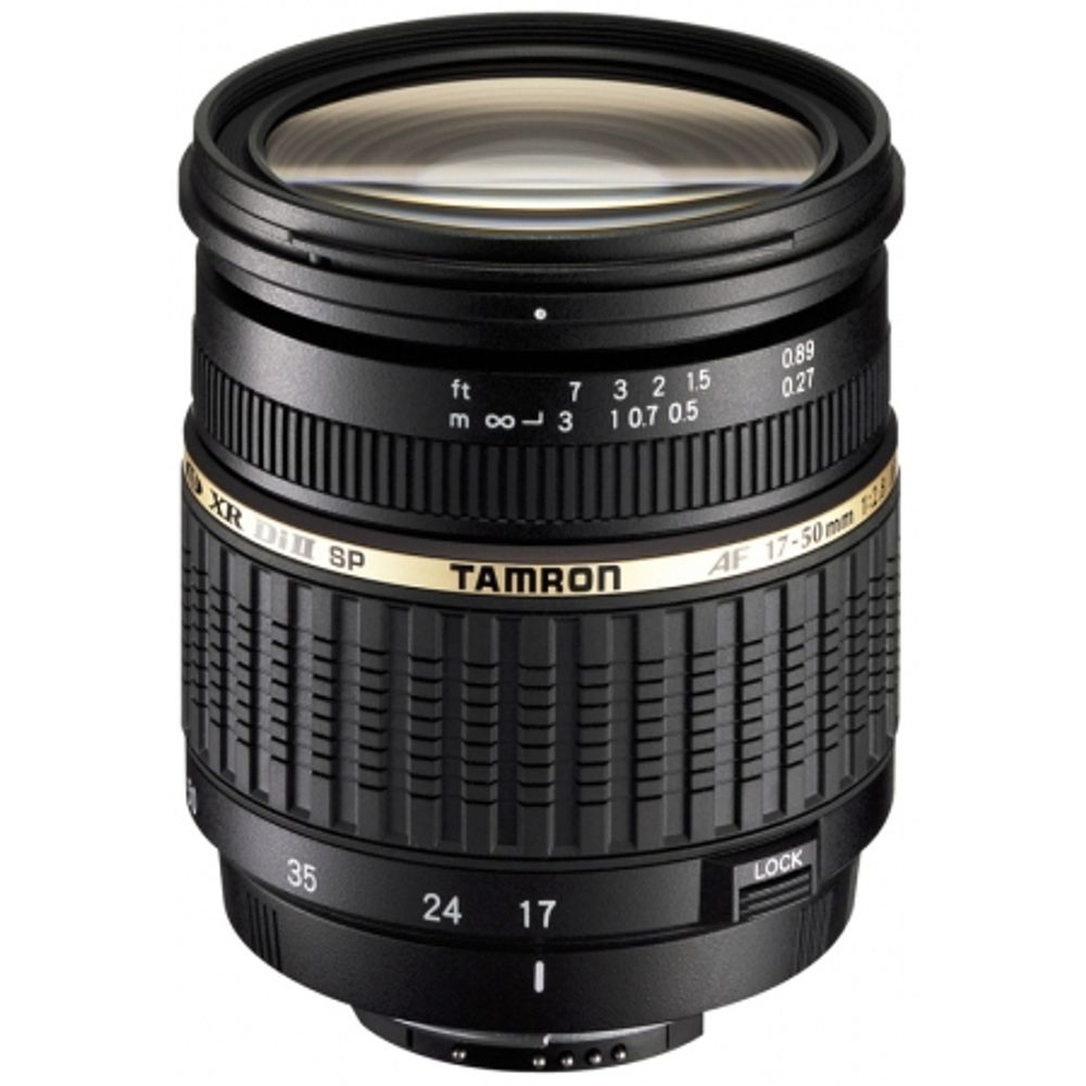 tamron-af-sp-17-50mm-f-2-8-xr-di-ii-ld-pentru-sony-minolta-7195