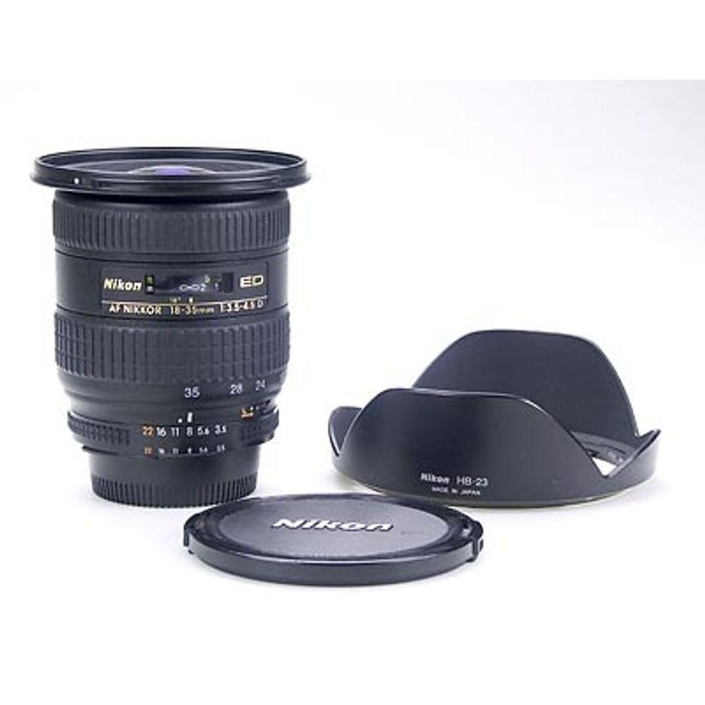 nikon-af-18-35mm-f-3-5-4-5-d-if-ed-7200