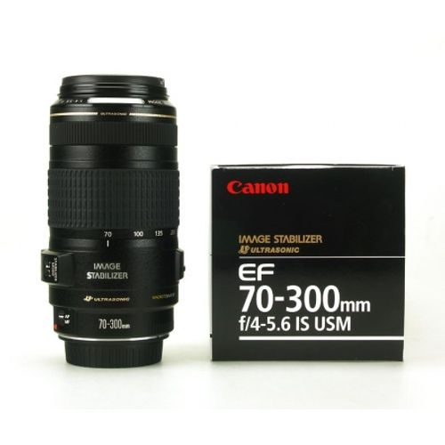 canon-ef-70-300mm-f-4-5-6-is-usm-stabilizare-de-imagine-hoya-uv-pro1-digital-58mm-in-garantie-7201