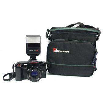 minolta-maxxum-5000-af-slr-autofocus-pe-film-35mm-obiectiv-minolta-af-50mm-1-7-blitz-starblitz-2800dfm-geanta-transport-7261