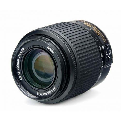 nikon-55-200mm-f-4-5-6-af-s-dx-g-ed-7345