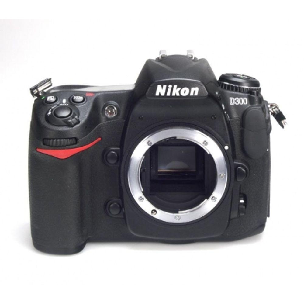 nikon-d300-body-cf-4gb-lexar-133x-cf-2gb-sanisk-extreme-iii-in-garantie-7509