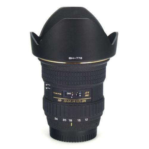 tokina-12-24mm-f-4-aspherical-at-x124-pro-dx-pentru-nikon-uv-hmc-hoya-7511