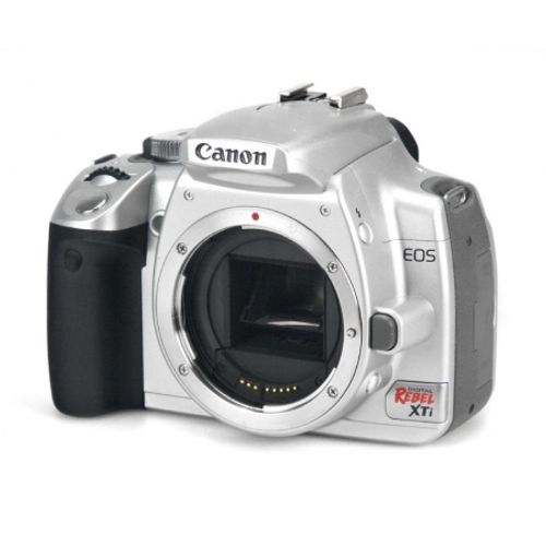 canon-rebel-xti-eos-400d-body-10mpx-3-fps-lcd-2-5-inch-camera-armor-7513