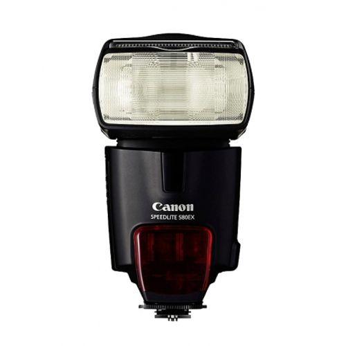 canon-speddlite-580ex-blitz-extern-pentru-dslr-canon-7608