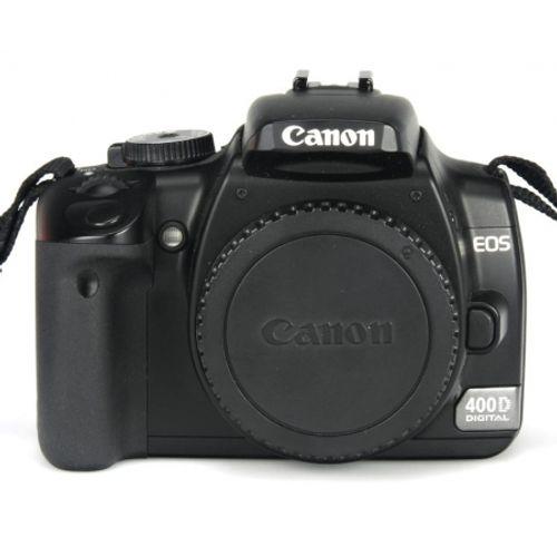 canon-eos-400d-body-10-mpx-3-fps-lcd-2-5-inch-cf-4gb-lg-telecomanda-canon-rc-1-7615