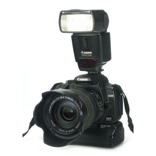 canon-eos-350d-canon-17-85mm-is-grip-canon-bg-e3-blitz-canon-430ex-2x-cf-2gb-sycron-7622