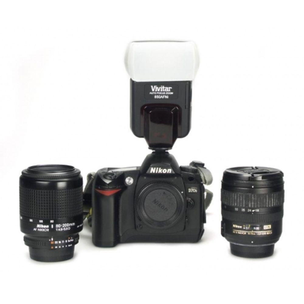 nikon-d70s-nikon-18-70mm-nikon-80-200mm-blitz-vivitar-850af-2x-cf-512mb-geanta-tamrac-system-3-7678