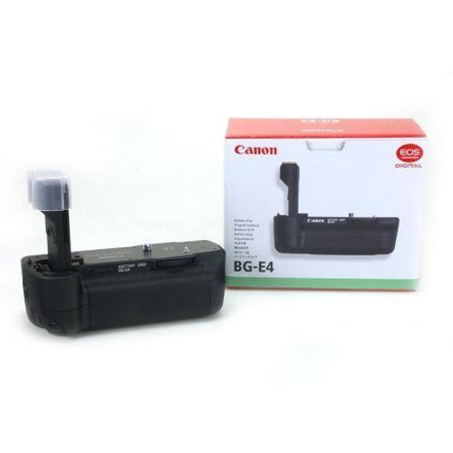 canon-bg-e4-battery-grip-pentru-canon-eos-5d-7689