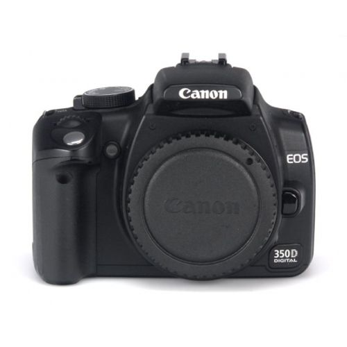 canon-350d-body-8-mpx-3-fps-lcd-1-8-inch-7692