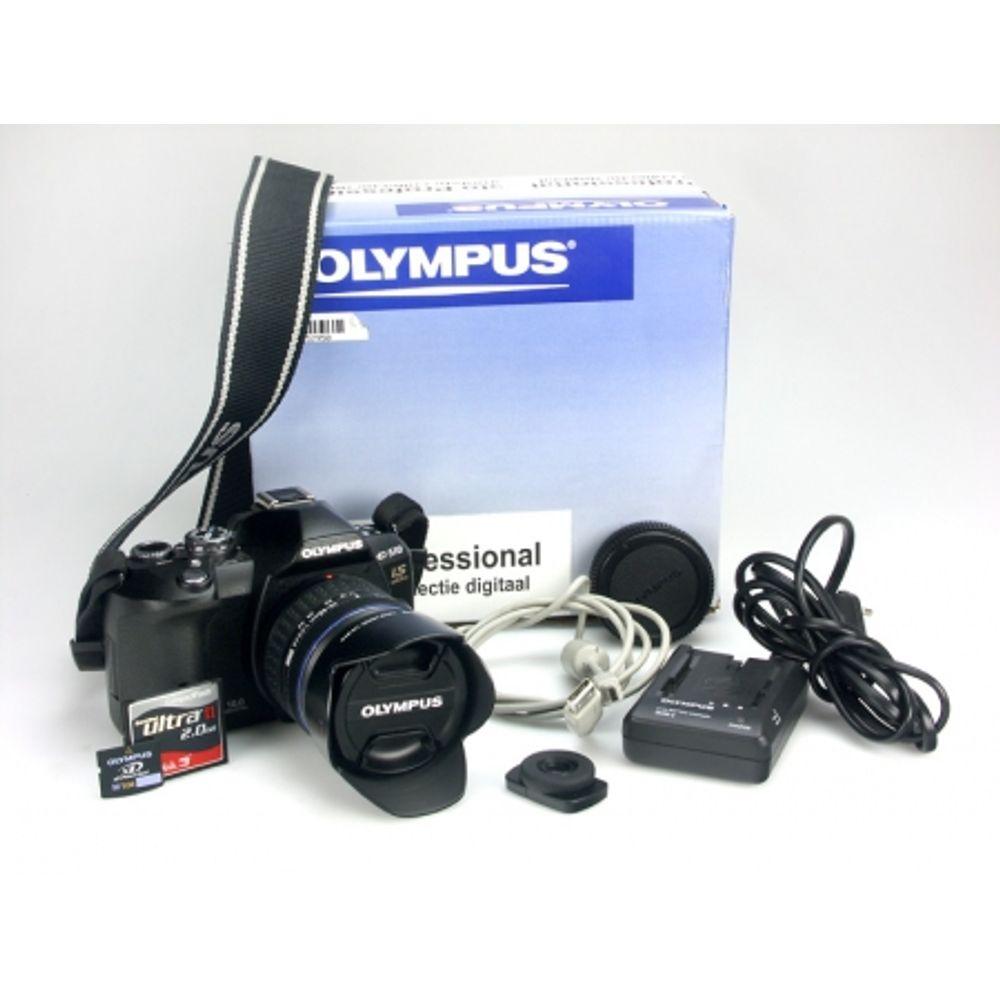 aparat-foto-digital-olympus-e510-14-42mm-7708