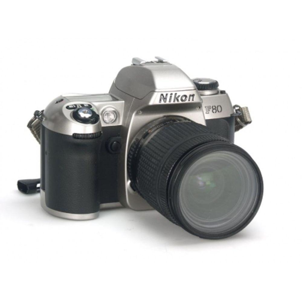 nikon-f80-silver-super-set-aparat-slr-pe-film-nikon-af-28-80mm-nikon-af-75-240mm-7735