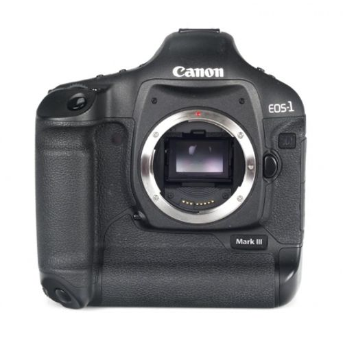 canon-eos-1d-mark-iii-body-10mpx-10-fps-lcd-3-inch-liveview-7737