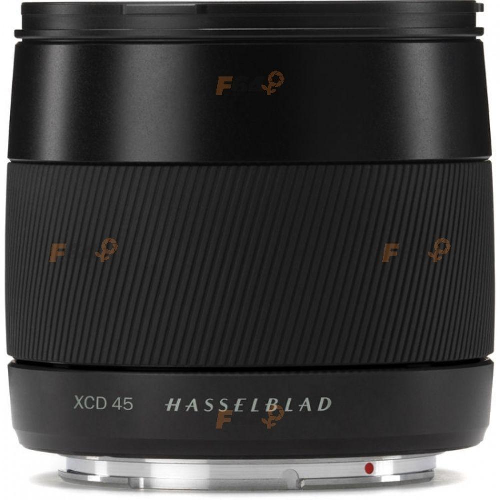 hasselblad-xcd-45mm-f3-5-52684-953