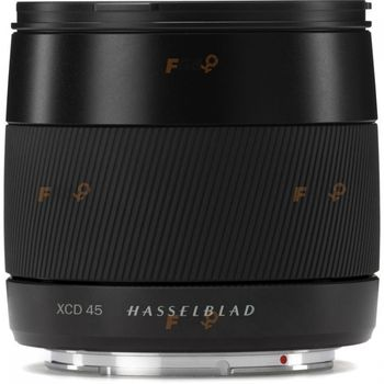hasselblad-xcd-45mm-f3-5-52684-953