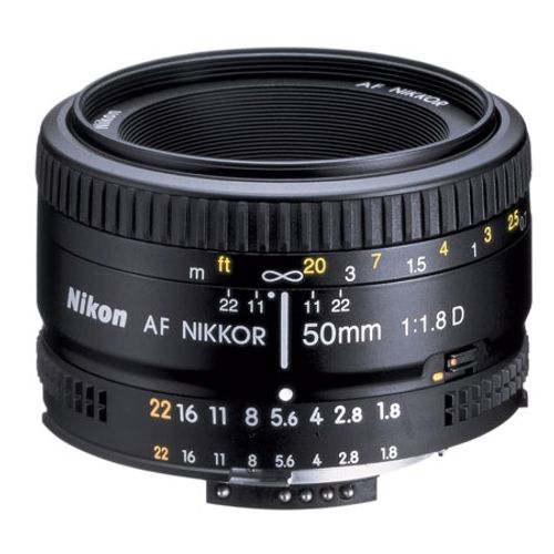nikon-af-nikkor-50mm-f-1-8d-714
