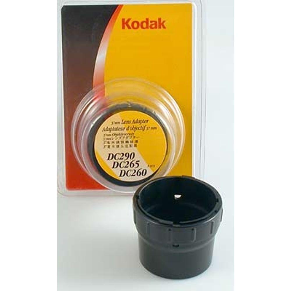 lens-adapter-kodak-dc290-265-260-771