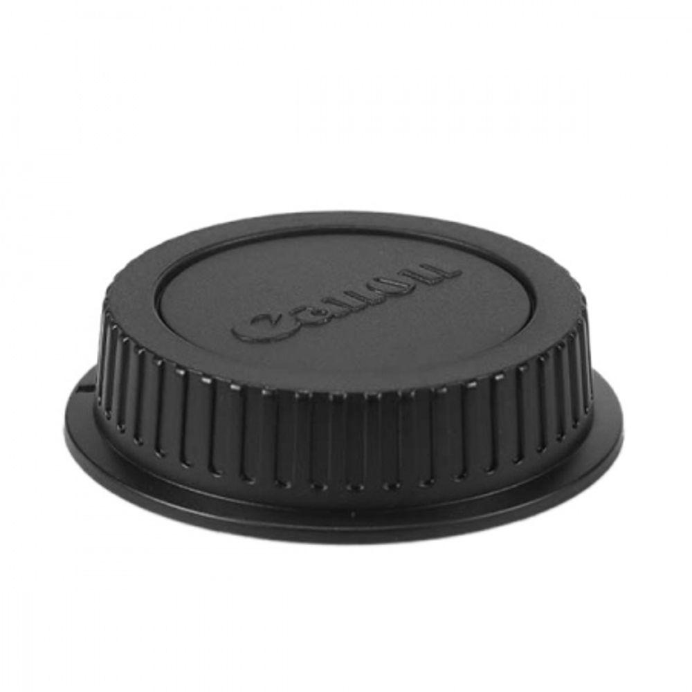 canon-e-capac-posterior-pentru-obiective-cu-montura-canon-ef-1866