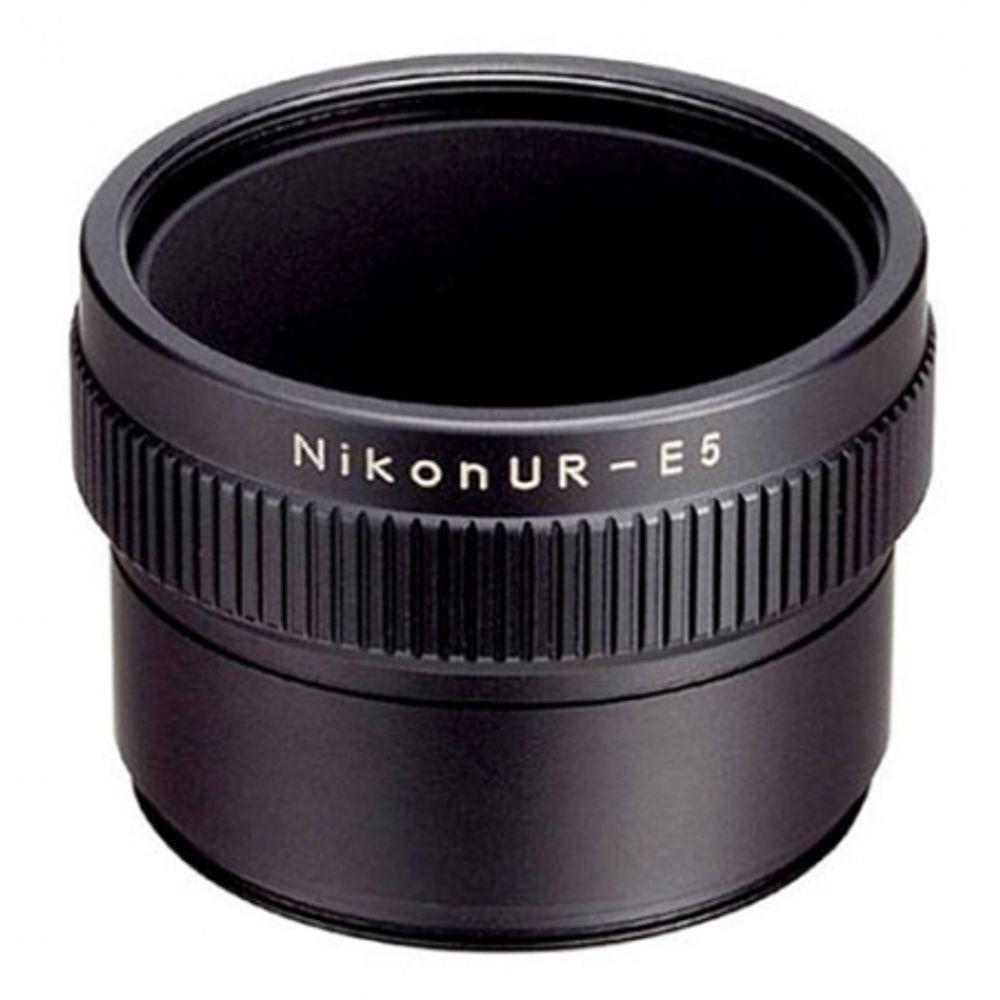 nikon-ur-e5-adaptor-step-down-20627
