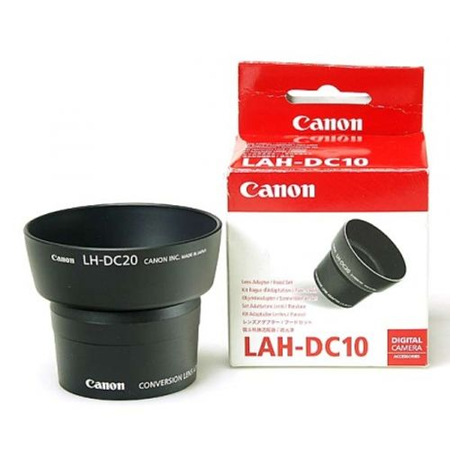 canon-lah-dc10-lens-adapter-for-powershot-s1-is-2128