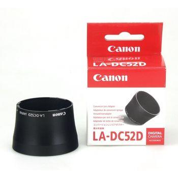 adaptor-canon-la-dc52d-pentru-canon-a80-a95-2635