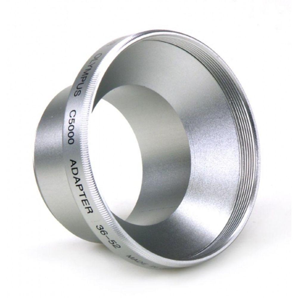 inel-adaptor-kenko-pt-olympus-c5000-36-52mm-2793