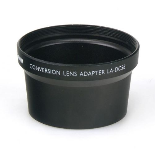 inel-adaptor-la-dc58-pt-canon-g1-g2-58mm-2794