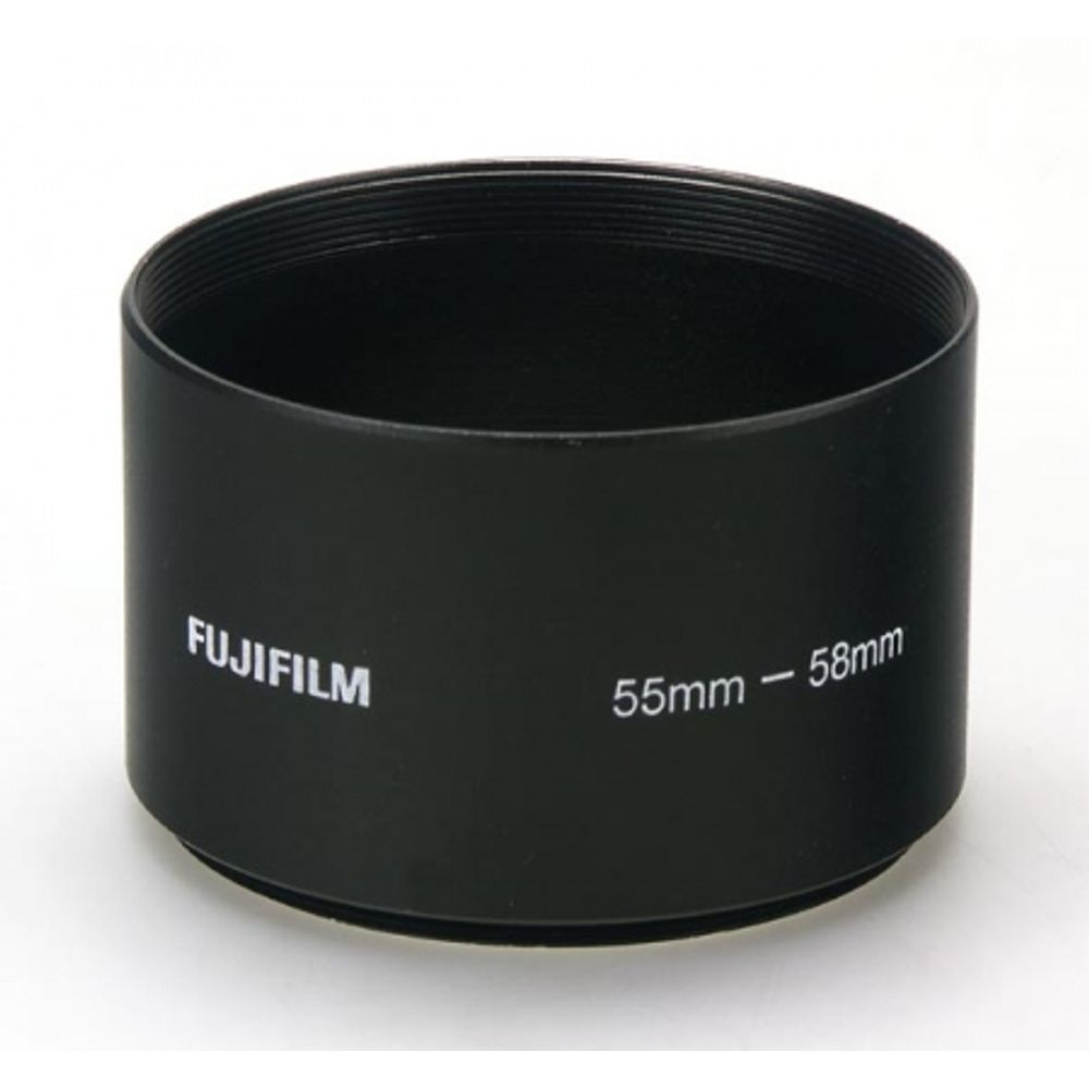 inel-adaptor-pt-fujifilm-4900-5600-6900-7000-55-58mm-2799